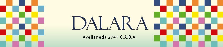 Dalara