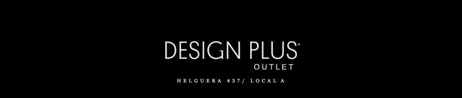 DesignPlusModa