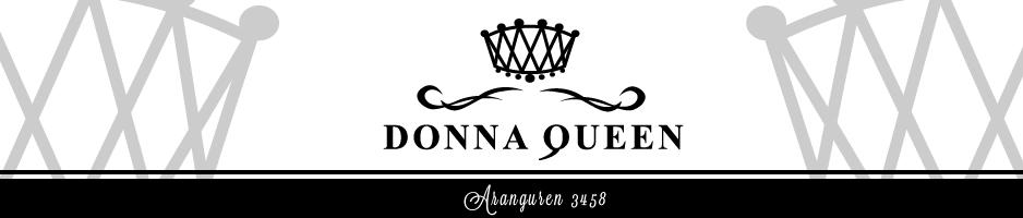 DonnaQueen