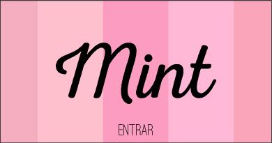 Ver Mint