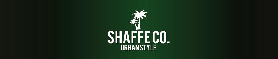 Shaffe