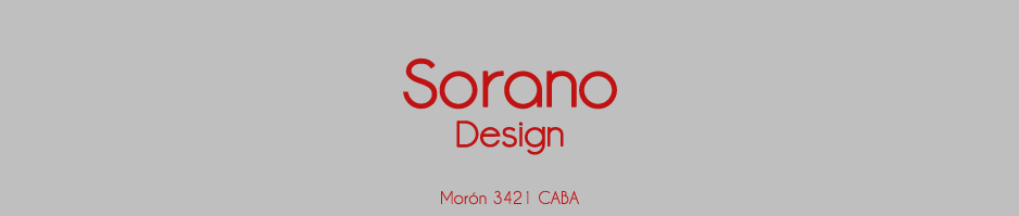Sorano