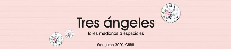TresAngeles