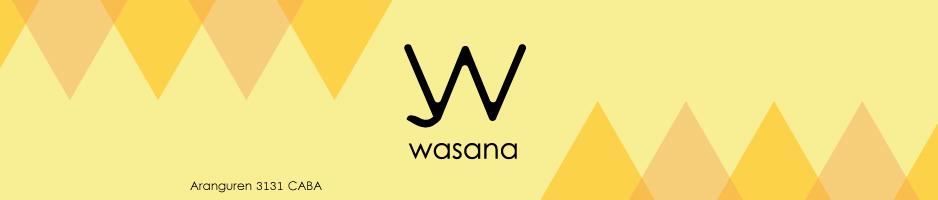 WASANA